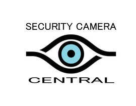 #6 for Design a Logo for my security camera webshop af NetSpyro