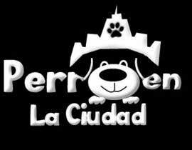 #31 for Design a Logo for Perroenlaciudad.co af gilhuehue