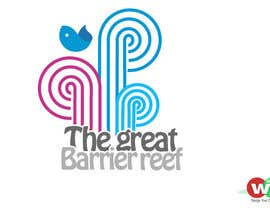 #1 for Logo for The Great Barrier Reef website by BWDK