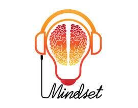areztoon tarafından Design a Brain Sensing Headphone Logo için no 74
