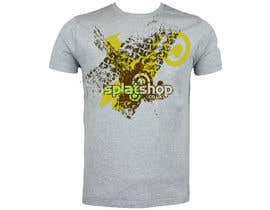 #19 cho Design a T-Shirt for Moto Trials bởi pradyuman5