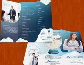 pcmedialab tarafından Design a Brochure for our new company için no 17