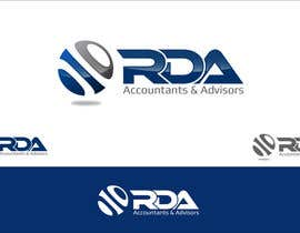 taganherbord tarafından Design a Logo for an Accounting and Business Advisory Firm için no 280