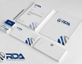 nº 281 pour Design a Logo for an Accounting and Business Advisory Firm par taganherbord