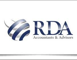 nº 459 pour Design a Logo for an Accounting and Business Advisory Firm par indraDhe