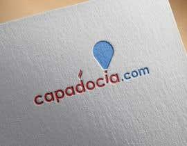 #53 for Logo design for my website by Jack435