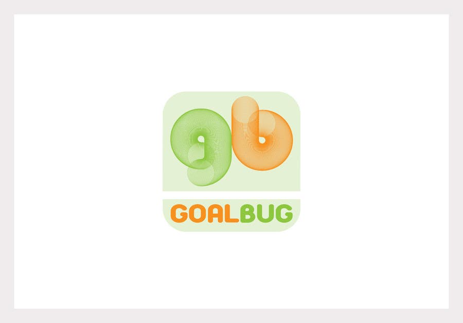"#61 for Design a Logo for ""Goal Bug"" by edugarretano"