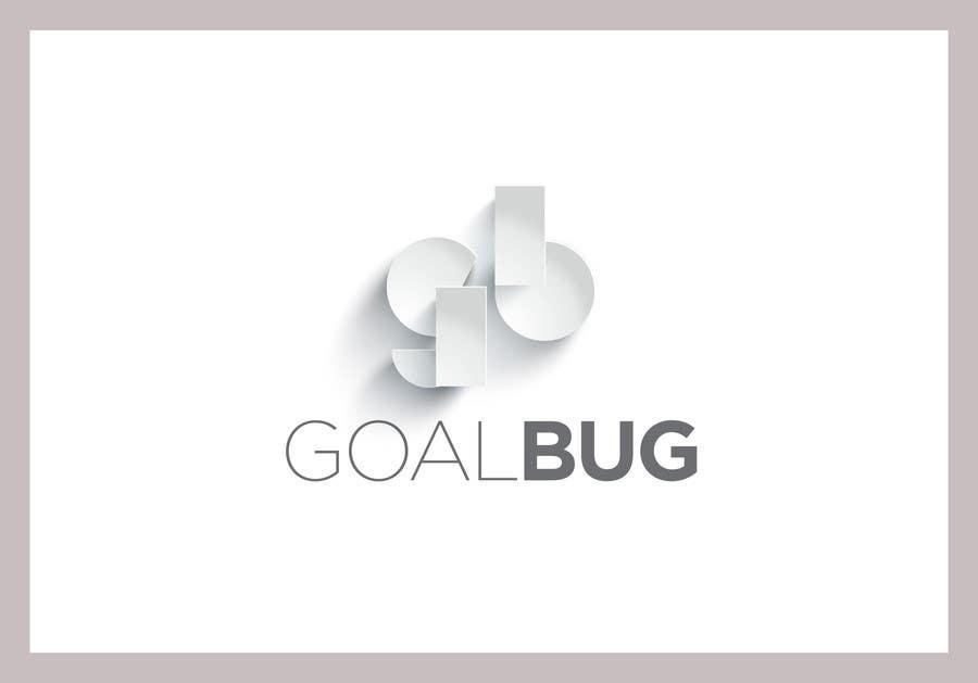 """Konkurrenceindlæg #106 for Design a Logo for """"Goal Bug"""""""