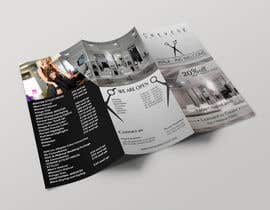 #15 for Design a Brochure by Fawad407