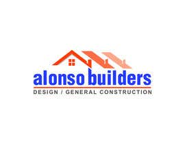 #117 for Design a Logo for my design / build construction company by Superiots
