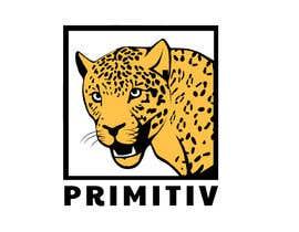 Nro 3 kilpailuun Design a wonderful logo for a rising startup! käyttäjältä mmpiplani