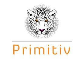 Nro 7 kilpailuun Design a wonderful logo for a rising startup! käyttäjältä mmpiplani