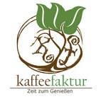 Graphic Design Entri Peraduan #104 for Logo Design for student startup coffee roastery // YEHAA!