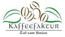 Graphic Design Entri Peraduan #12 for Logo Design for student startup coffee roastery // YEHAA!