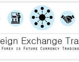 SoTotally tarafından Design a Logo and a Banner için no 2