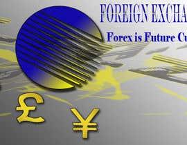 serhiizhmud tarafından Design a Logo and a Banner için no 6