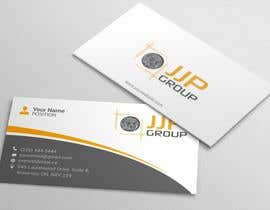 Nro 9 kilpailuun Design some Business Cards käyttäjältä manzarnazar786