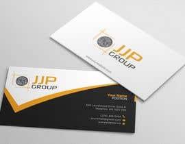 Nro 11 kilpailuun Design some Business Cards käyttäjältä manzarnazar786