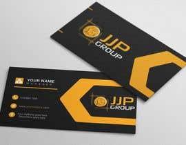Nro 14 kilpailuun Design some Business Cards käyttäjältä manzarnazar786
