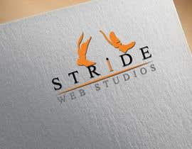 Nro 62 kilpailuun Design a Logo käyttäjältä desiredctg