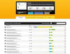 #4 para Check my joomla site for speed improvements por sshaggy