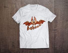 Nro 103 kilpailuun Design a logo for online store käyttäjältä Fayeds