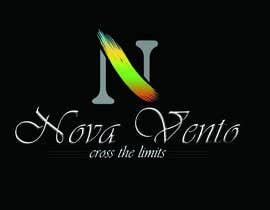 Nro 93 kilpailuun Logo design - hoverboards käyttäjältä ashna2003
