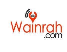 Nro 9 kilpailuun Design a Logo for GPS website käyttäjältä karankar