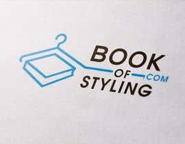 Serghii tarafından Zaprojektuj logo dla portalu modowego için no 17