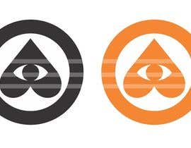 #3 para VECTOR TRACE MY LOGO por edesignsolution