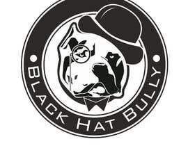 kavadelo tarafından Black Hat Bullys için no 25