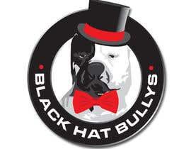 GordonBeech tarafından Black Hat Bullys için no 10