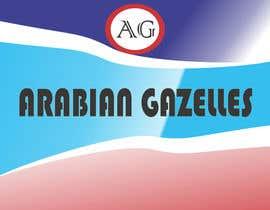Nro 53 kilpailuun Need a catchy logo designed käyttäjältä rehanshaikhrf