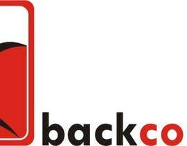 #19 for Design a Logo for backcomfort by djolesrbija