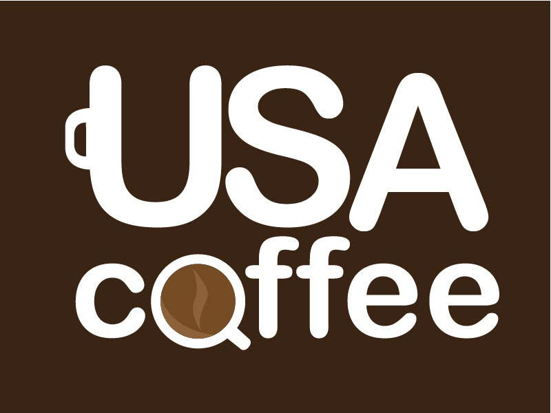 #276 for Design a Logo for a coffee website by DawidAbram