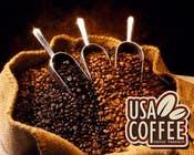Contest Entry #236 for Design a Logo for a coffee website