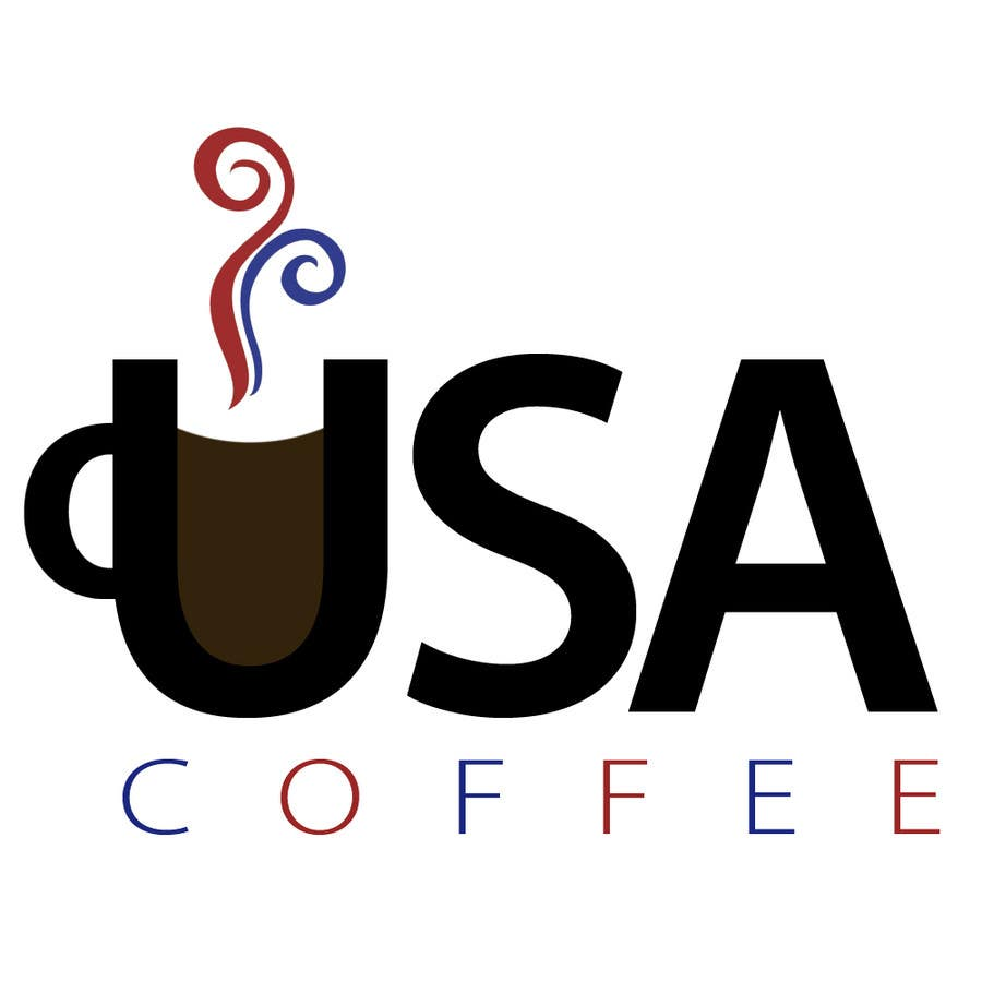 #32 for Design a Logo for a coffee website by amandaleah