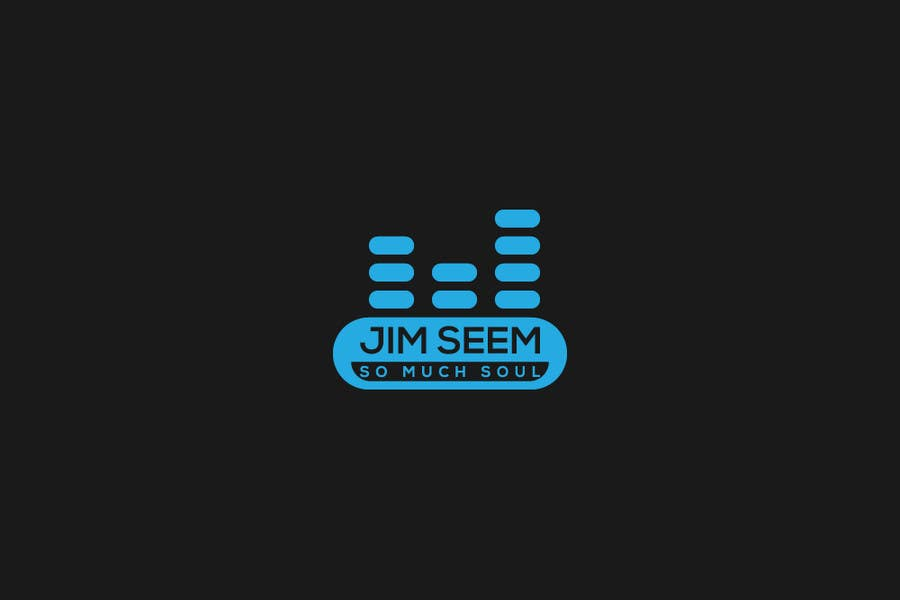 #25 for Design a Logo for Musician by yogeshbadgire