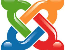 nº 3 pour Update Joomla 2.5.x to 3.2.x and resolve problems par joomlamanager