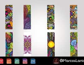 Nro 1 kilpailuun Alter some Images käyttäjältä Marcoslanister