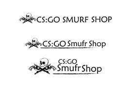Nro 5 kilpailuun Design a Logo for A Website käyttäjältä sagorpaymentbd