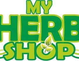 #26 para 2 New Herb company logos - both to be different por bhushank27
