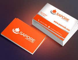 #5 for Require a new Logo, Business cards and Brochure for our company. af manuel0827