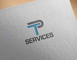himurima14 tarafından I need a logo designed for my company. TP Services -- 1 için no 57