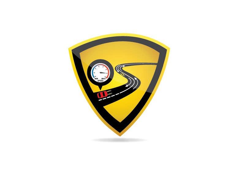 Penyertaan Peraduan #18 untuk Design a Logo/icon for my Android App