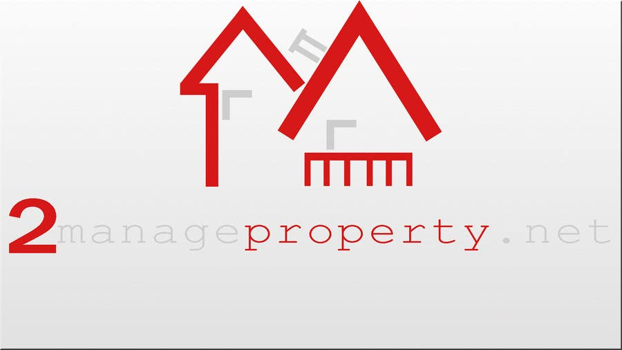 #9 for Design a Banner & Profile Picture for 2manageproperty by KodolisArtz
