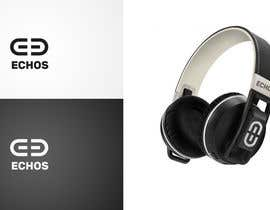 #284 for Design a Logo for headphones and speakers by petertimeadesign