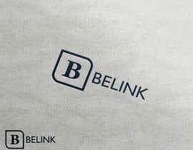Nro 148 kilpailuun Design a Logo for Cellphone Accessories käyttäjältä scroob