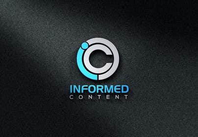 waliulislamnabin tarafından Develop a logo için no 12