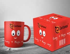 Nro 29 kilpailuun Create Print and Packaging Designs käyttäjältä designbahar